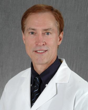Craig E Geist, MD