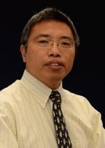 Jixiang Wu