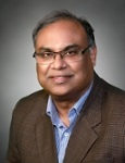 Ajay Kumar Ray, PhD
