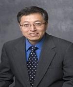 Guofan Shao