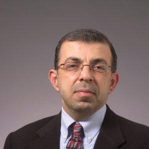Salam A Ibrahim, PhD
