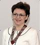 Mirela Blaga, PhD
