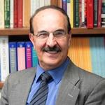 Bahram H Arjmandi, PhD