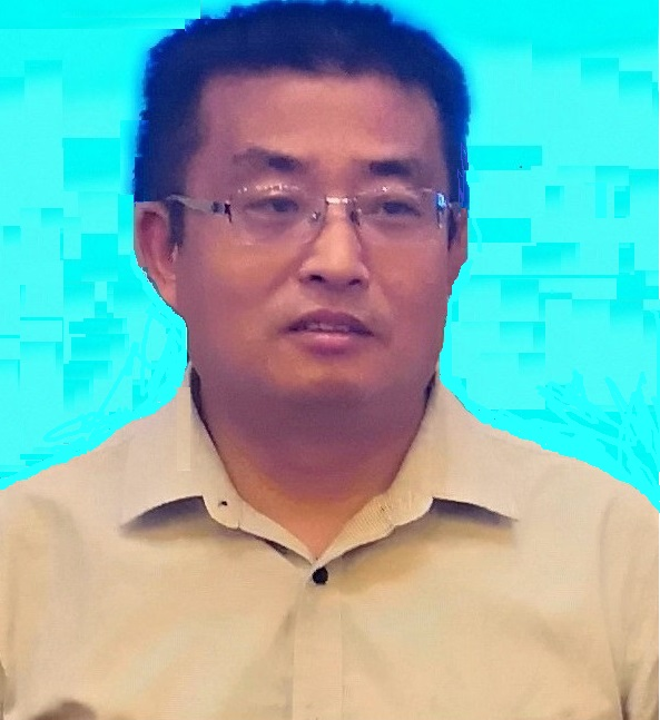 Lihong Su, PhD