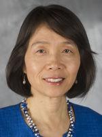 Jie Hu, PhD