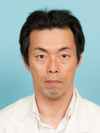 Naohiro Ishii, MD, PhD