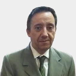 Ariel Pablo Lopez