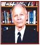 Gary Marlin Sandquist, PhD