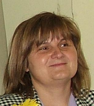 Zsuzsanna Bacsi, PhD