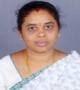 Bhanu Rekha V