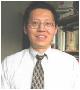 Huan Feng