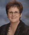 Linda J Patrick