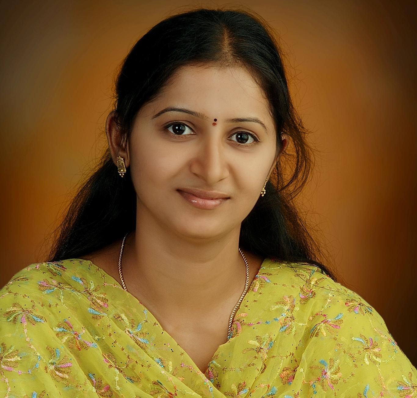 Sujit sarkar wife sexual dysfunction