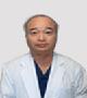 Tomoki Nishiyama