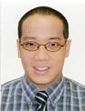 Liang Tuang NAH
