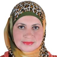 Amal MH Abdel-Haleem