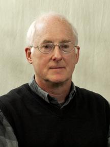 Robert Root-Bernstein