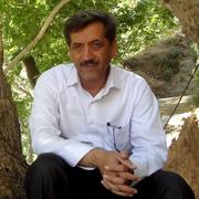 Abdollah Yari