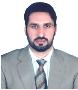 Liaqat Mahmood Awan