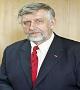 Andrzej W. Lipkowski
