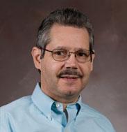 Brian R. Davis