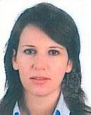 Claudia Seabra