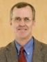 David M. Harlan, MD