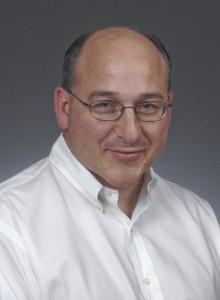 David N. Reisman