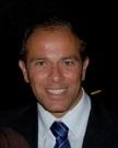 Diego Signorello
