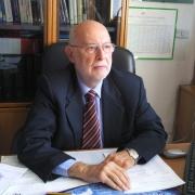 Enrico Rizzarelli