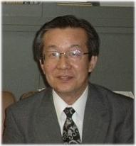 Hirofumi Takeuchi