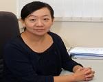 Judy Wai Ping Yam