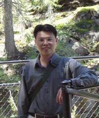 Meng-Shiou Lee