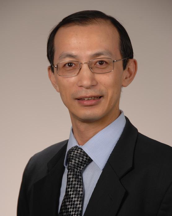 Mitchell Ho