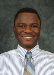 Moses Oyewumi