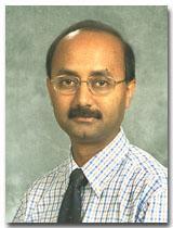 Muhammad J Habib