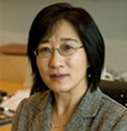 Ningyan Zhang