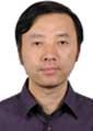 Peng Guiyong