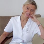 Renata Duchnowska