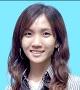 Siew Ching Ngai