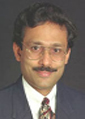 Sudip K Das