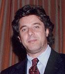 Vittorio Calabrese