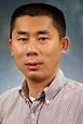 Yihua Bruce Yu