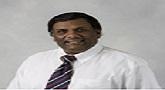 Ashim K. Mitra
