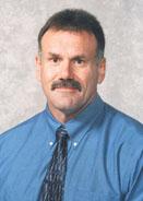 Barry P. Hunt