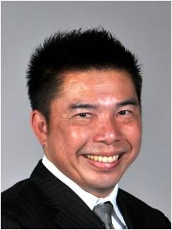 Michael Chia
