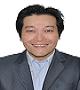 Michael Huen Sum Lam