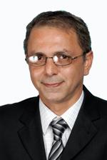 Walid El Ansari