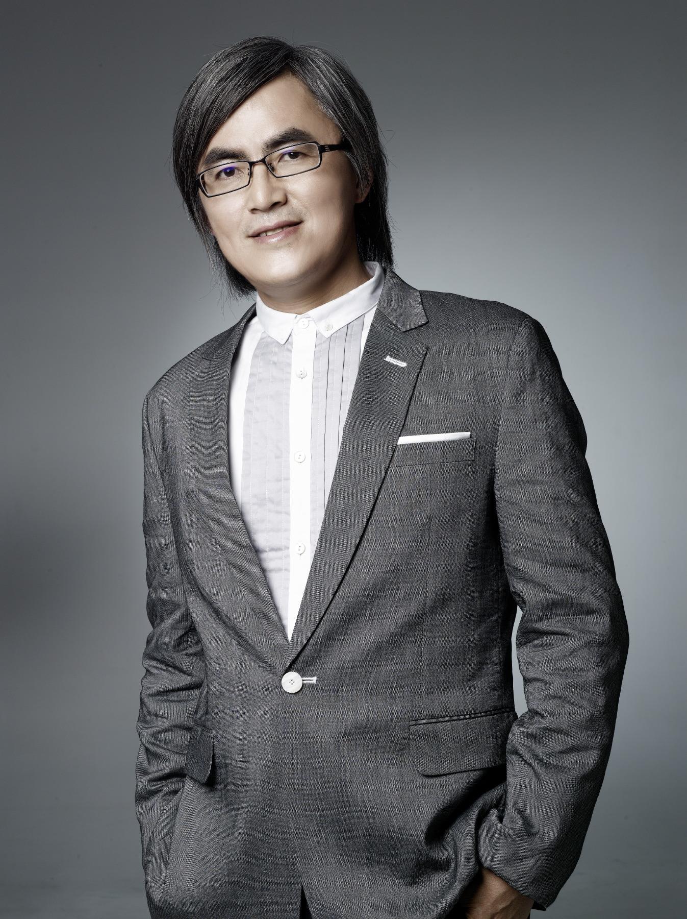 Tsong-Min Chang