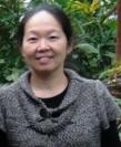 Chau-Ti Ting